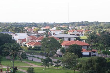 4-urbanizaciones-estan-adecuandose