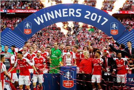 Arsenal-salva-su-temporada-con-la-Copa-de-Inglaterra