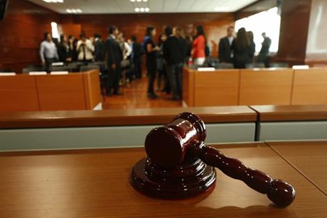 Diputados-abordan-por-tiempo-y-materia-el-proyecto-de-Sistema-de-Codigo-Penal