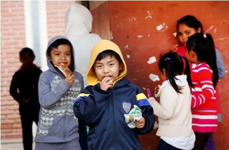 Pa s el primer peri dico digital de bolivia for Banco union uninet
