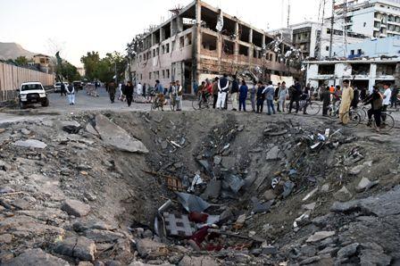 Al-menos-90-muertos-por-atentado-en-Kabul