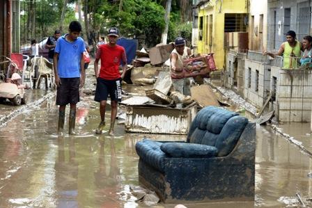 Inundaciones-causan-7-muertos-en-Brasil