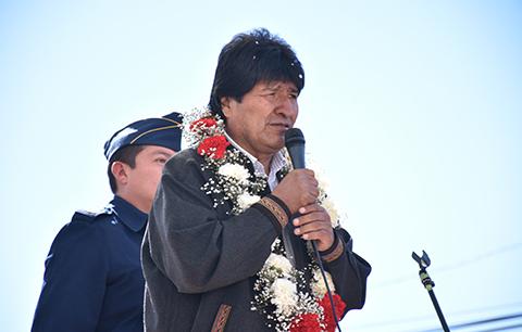 Morales-dice-que-medios-de-comunicacion-que-no-reciben-publicidad-del-Estado-son-los-que-mienten