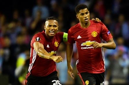 Manchester-United-se-acerca-a-la-final