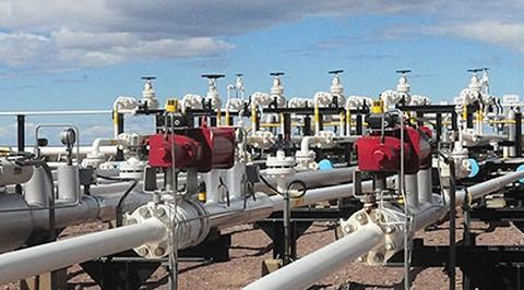 Gobierno-argentino-confirma-la-compra-de-gas-a-Chile-para-cubrir-demanda-durante-el-invierno-