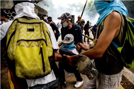 La-espiral-de-violencia-no-cesa-en-Venezuela