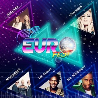 Todo-listo-para-la-Eurofest