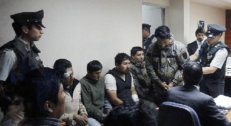 Justicia-chilena-acepta-recurso-para-la-liberacion-de-los-bolivianos-encarcelados