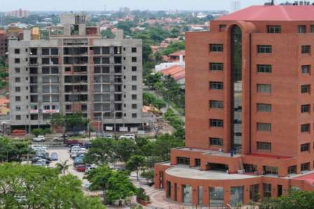 Advierten-una-tendencia-a-la-baja-en-el-mercado-inmobiliario
