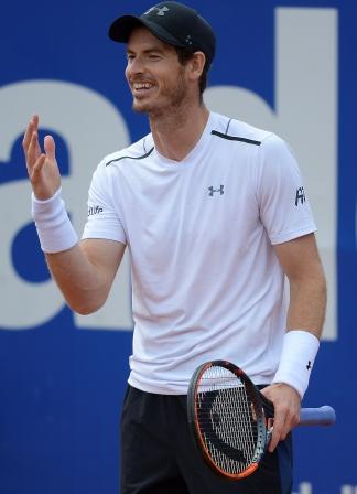 Murray,-Nadal-y-Djokovic--se-miden--en-Madrid
