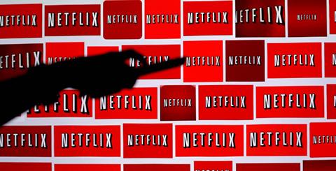 Circula-nueva-estafa-en-WhatsApp-que-promete-un-ano-de-Netflix-gratis