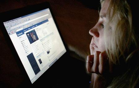 Facebook-lanzara-sus-propias-series-de-tv-en-junio