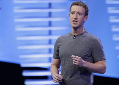 Facebook-ofrecera-programacion-propia-en-television