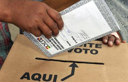 Elecciones-judiciales-en-riesgo-por-falta-de-recursos