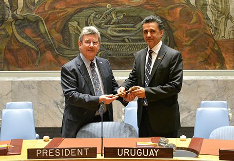 Bolivia-asume-la-Presidencia-del-Consejo-de-Seguridad-de-las-Naciones-Unidas