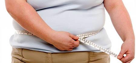 La-cantidad-de-obesos-aumento-mas-del-doble-en-73-paises-desde-1980