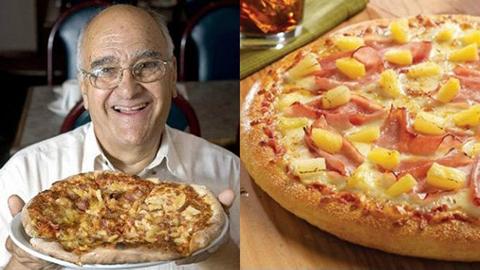 Muere-el-inventor-de-la-pizza-hawaiana,-el-plato-que-divide-al-mundo