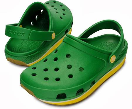 No-recomiendan-el-uso-diario-de-calzados--Crocs--