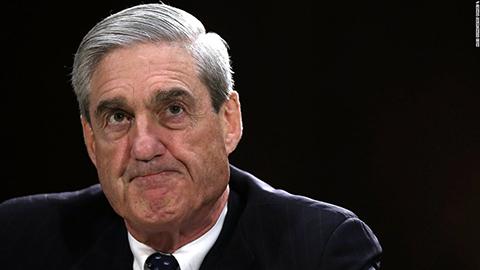 Trump-considera--despedir--al-fiscal-especial-Mueller,-dice-un-amigo-del-presidente