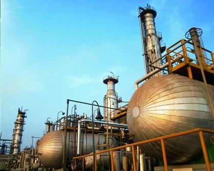 Precios-petroleros-bajan-mas-de-3%