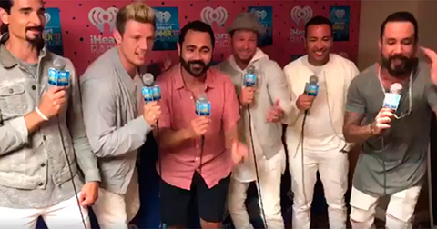 El-fallido-intento-de-los-Backstreet-Boys-al-cantar-Despacito
