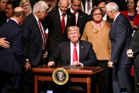 Trump-cancela-acuerdos-con-Cuba-para-asfixiarla