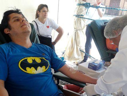 Banco-de-Sangre-pide-mas-donantes
