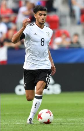 Alemania-busca-nuevas-estrellas