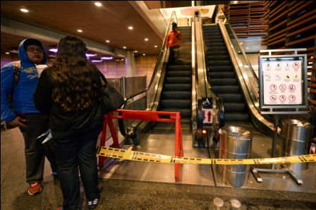 -Buscan-a-responsables-del-atentado-en-Bogota