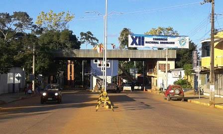 Los-funcionarios-de-Dircabi-pierden-un-vehiculo-en-Pando-