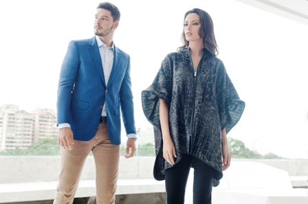 El-frio-llega-con-moda-y-tendencias