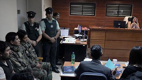 Bolivianos-detenidos-en-Chile-iran-a-juicio-abreviado