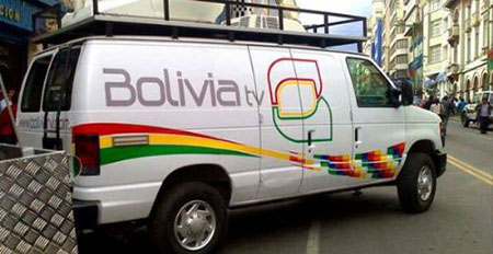 Destapan-corrupcion-en-Bolivia-TV