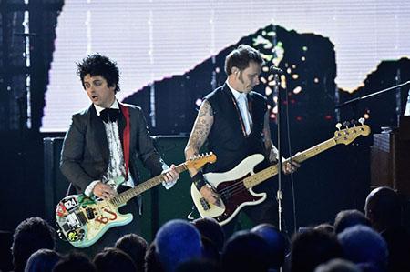 Green-Day-confirma-gira-por-America-Latina-en-noviembre