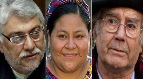 Lugo-y-Premios-Nobel-de-la-Paz-suspenden-viaje-a-Bolivia-para-la-Conferencia-de-Pueblos