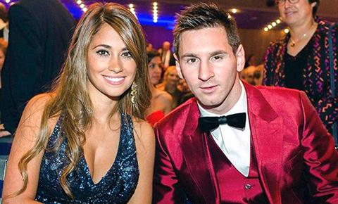 Messi-y-Antonella-ya-estan-en-Rosario,-a-dias-de-su-boda