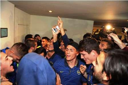 Boca-Juniors-alcanza-el-titulo-argentino