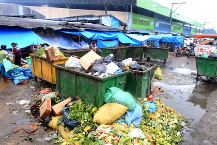 Santa-Cruz,-la-ciudad-que-mas-residuos-solidos-genera-