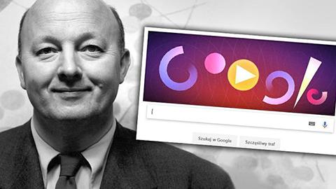Oskar-Fischinger-pone-color-a-la-musica-en-el-Doodle-de-Google