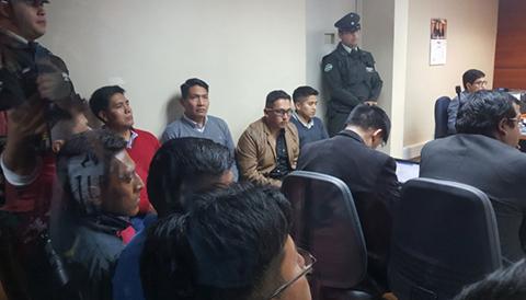Evo-declara-como-martires-de-la-reivindicacion-maritima-a-los-nueve-bolivianos-condenados-en-Chile