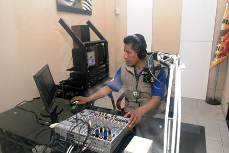 Un-60%-de-radiodifusoras-logra-migrar-de-ley--