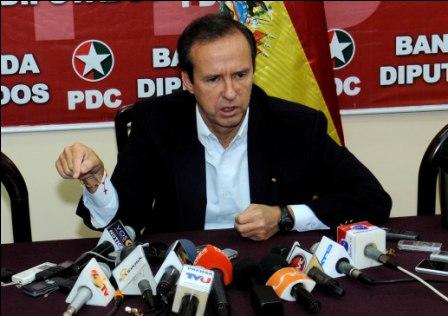 Expresidente-Quiroga-pide-a-Evo-abogar-por-Venezuela