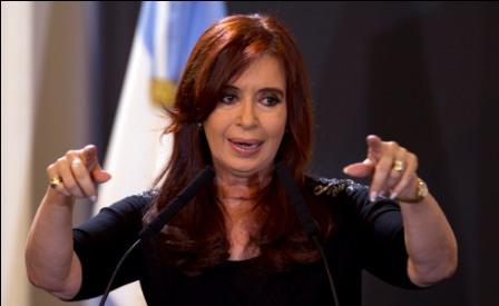 Cristina-confirma-que-sera-candidata-en-Argentina
