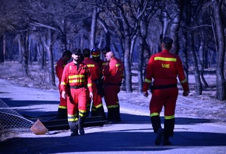Espana-lucha-contra-un-gran-incendio-en-un-parque