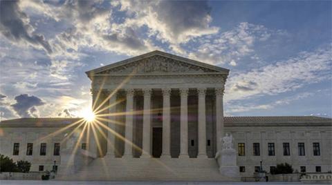 La-Corte-de-Estados-Unidos-dio-luz-verde-a-parte-del-veto-de-Trump-a-la-entrada-de-musulmanes