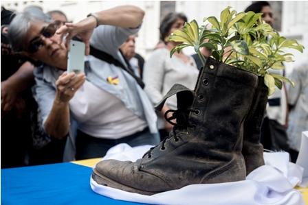 Las-FARC-giran-hacia-la-vida-civil