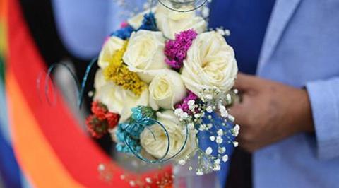 Tribunal-Supremo-Electoral-reconoce-matrimonio-civil-de-personas-transexuales-y-transgenero-