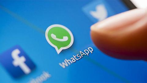 WhatsApp-permitira-cambiar-el-estado-con-colores-y-formas