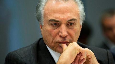 Jornada-de-protestas-y-paros-en-Brasil-contra-las-reformas-de-Temer