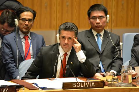Bolivia-deja-la-presidencia-de-Consejo-de-Seguridad-de-ONU
